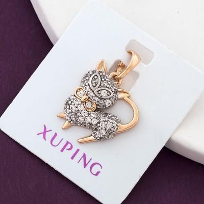 Кулон Xuping 16