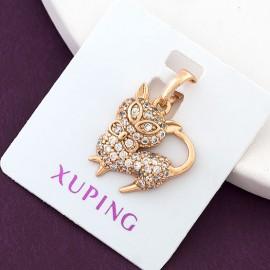 Кулон Xuping 17