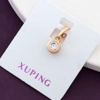 Кулон Xuping 74