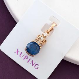 Кулон Xuping 64