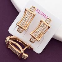 Серьги Xuping 509