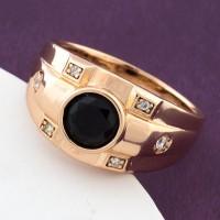 Кольцо Xuping 34