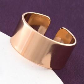 Кольцо разъемное (6-12) Xuping 54