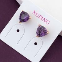 Серьги Xuping 605