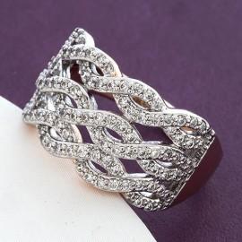 Кольцо Xuping 10