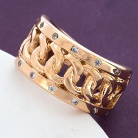 Кольцо Xuping 11