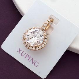 Кулон Xuping 56
