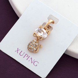 Кулон Xuping 57