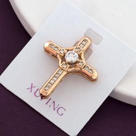 Кулон Xuping 80