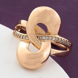 Кольцо Xuping 36