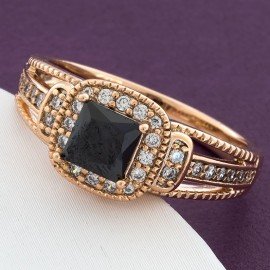 Кольцо Xuping 45