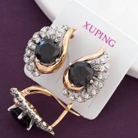 Серьги Xuping 247