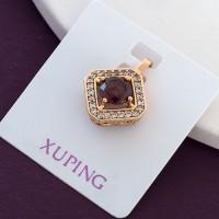 Кулон Xuping 103