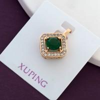Кулон Xuping 104