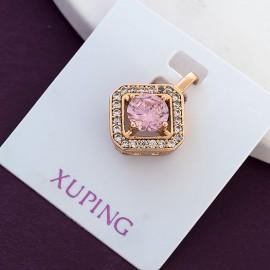 Кулон Xuping 105