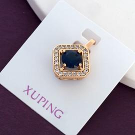 Кулон Xuping 108