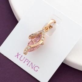 Кулон Xuping 70