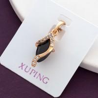 Кулон Xuping 71
