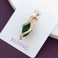 Кулон Xuping 72