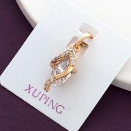 Кулон Xuping 73