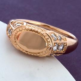 Кольцо Xuping 82