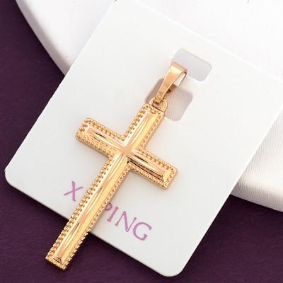 Кулон Xuping 68