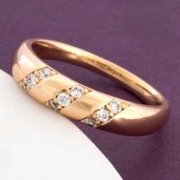 Кольцо Xuping 84
