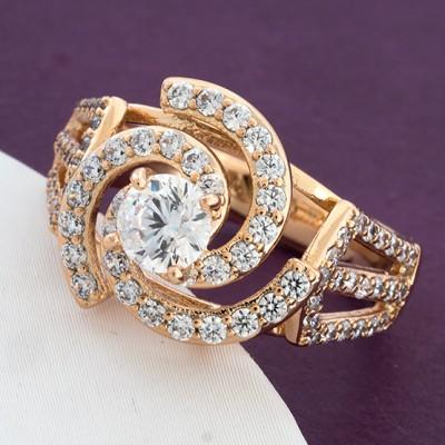 Кольцо Xuping 94
