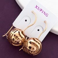 Серьги Xuping 614