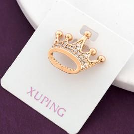Кулон Xuping 38
