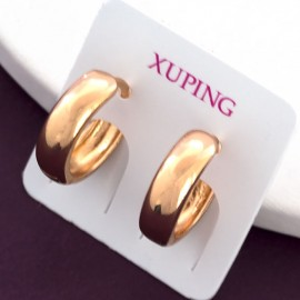 Серьги Xuping 264