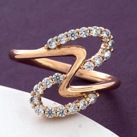 Кольцо Xuping 99