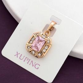 Кулон Xuping 88