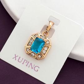 Кулон Xuping 90