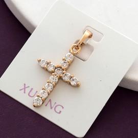 Кулон Xuping 51