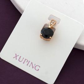 Кулон Xuping 40
