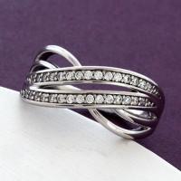 Кольцо Xuping 06