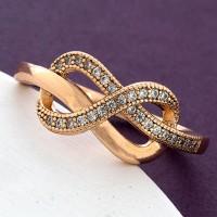 Кольцо Xuping 67