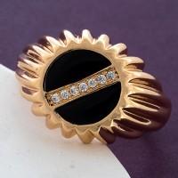 Кольцо Xuping 05
