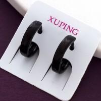 Серьги Xuping 486