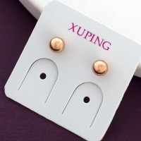 Серьги Xuping 402