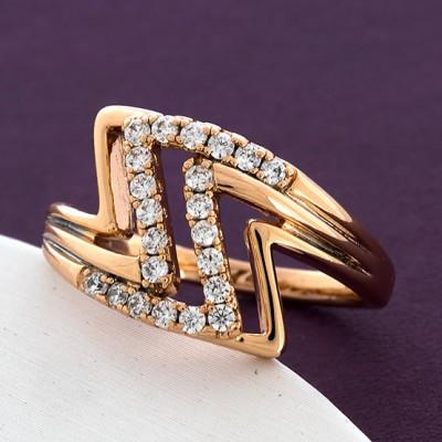Кольцо Xuping 98