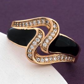 Кольцо Xuping 74