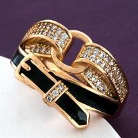 Кольцо Xuping 102