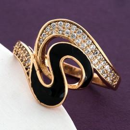 Кольцо Xuping 118