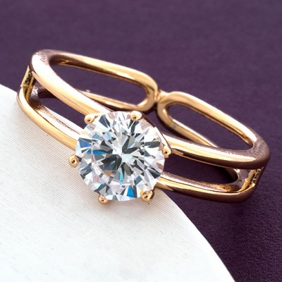 Кольцо Xuping 100