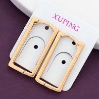 Серьги Xuping 624