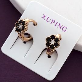 Серьги Xuping 81
