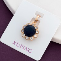 Кулон Xuping 100