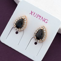 Серьги Xuping 270